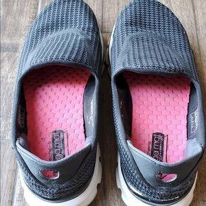 Skechers Goga Mat Sneakers